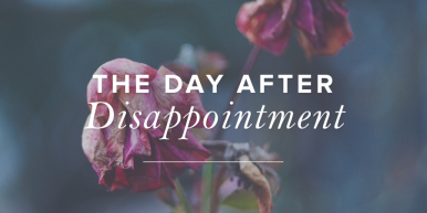 170215-day-after-disappointment