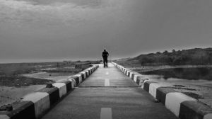 walking_away_22740